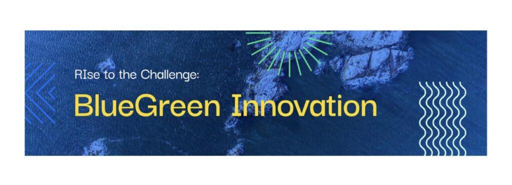 BlueGreen Innovation