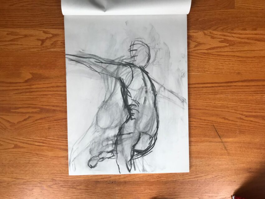 can I get a job if I go to art school?