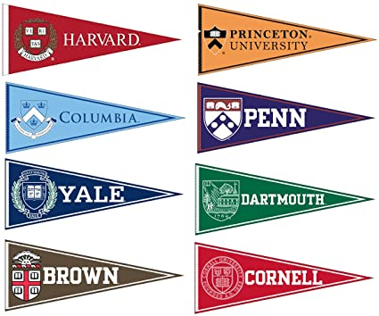 Backdoor Entry to Ivy League